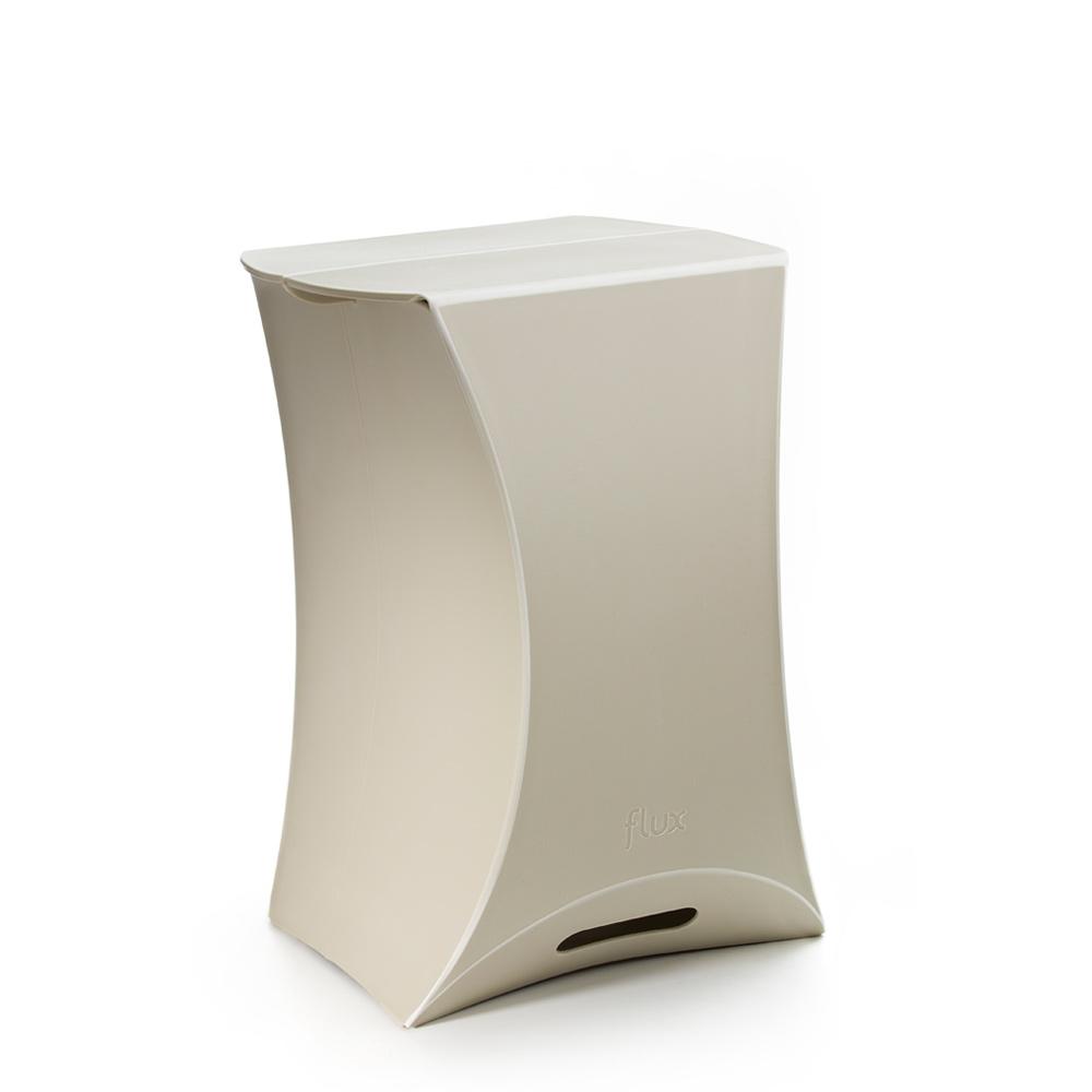 北歐櫥窗 Flux|Pop輕摺椅凳