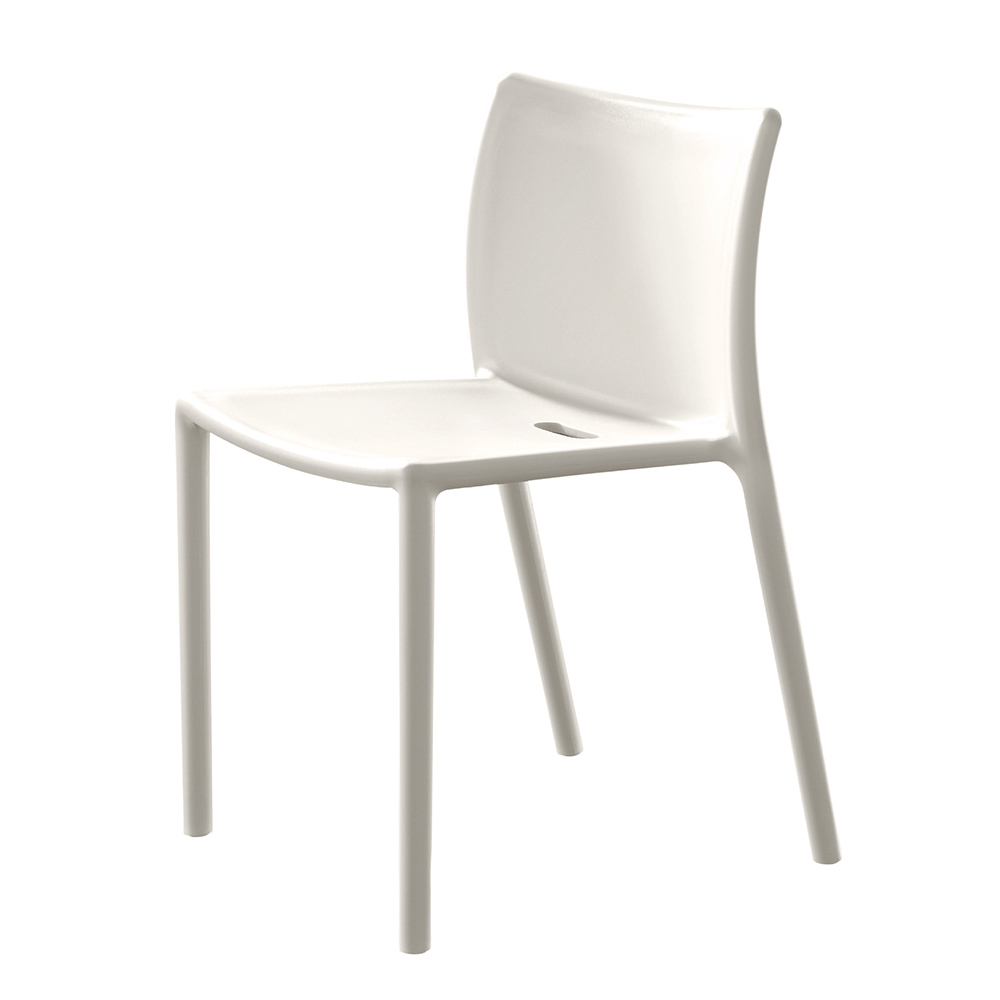 北歐櫥窗 Magis|Air chair 單椅