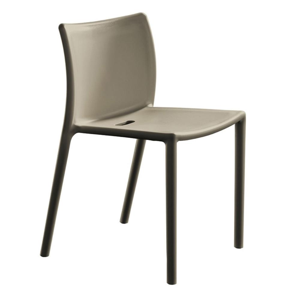 北歐櫥窗 Magis Air chair 單椅