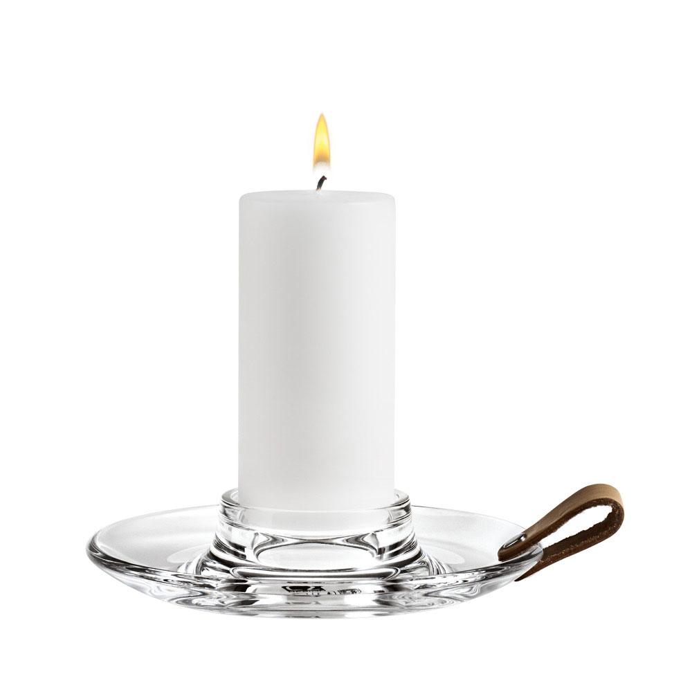 北歐櫥窗 Holmegaard DWL 燈籠燭盤