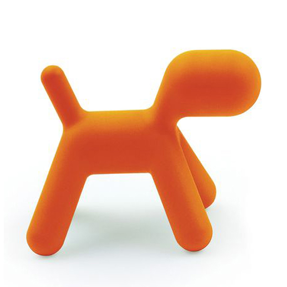 北歐櫥窗 Magis|Puppy 狗(大型犬)