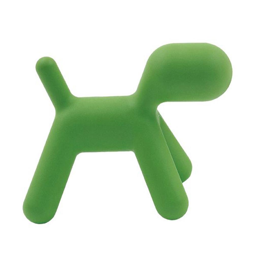 北歐櫥窗 Magis Puppy 狗(大型犬)