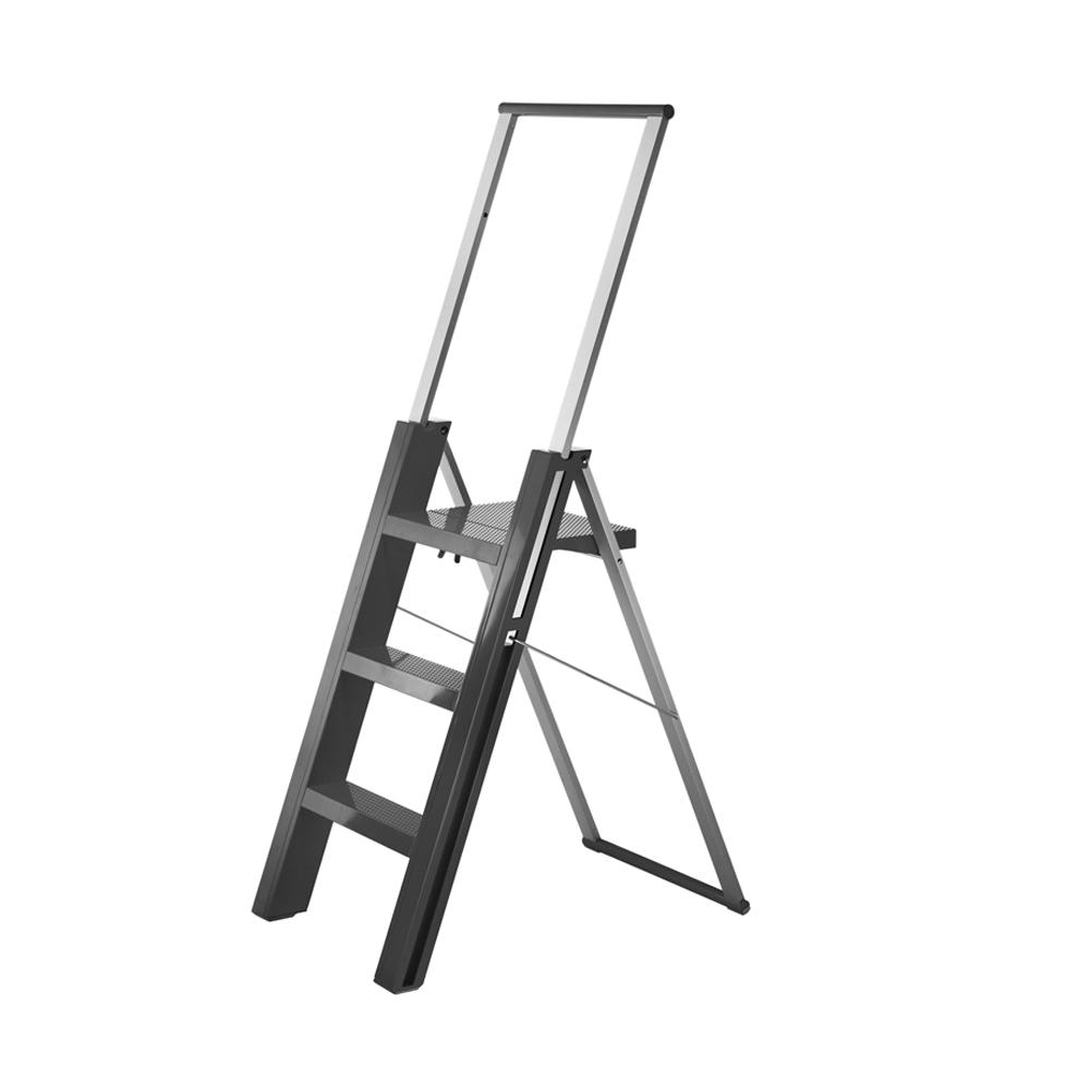 北歐櫥窗 Magis|Flo 滑順工作梯
