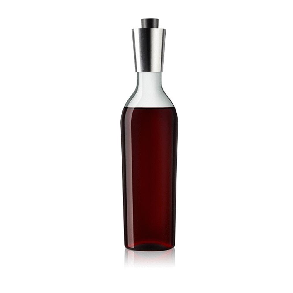 北歐櫥窗 eva solo|無印酒瓶