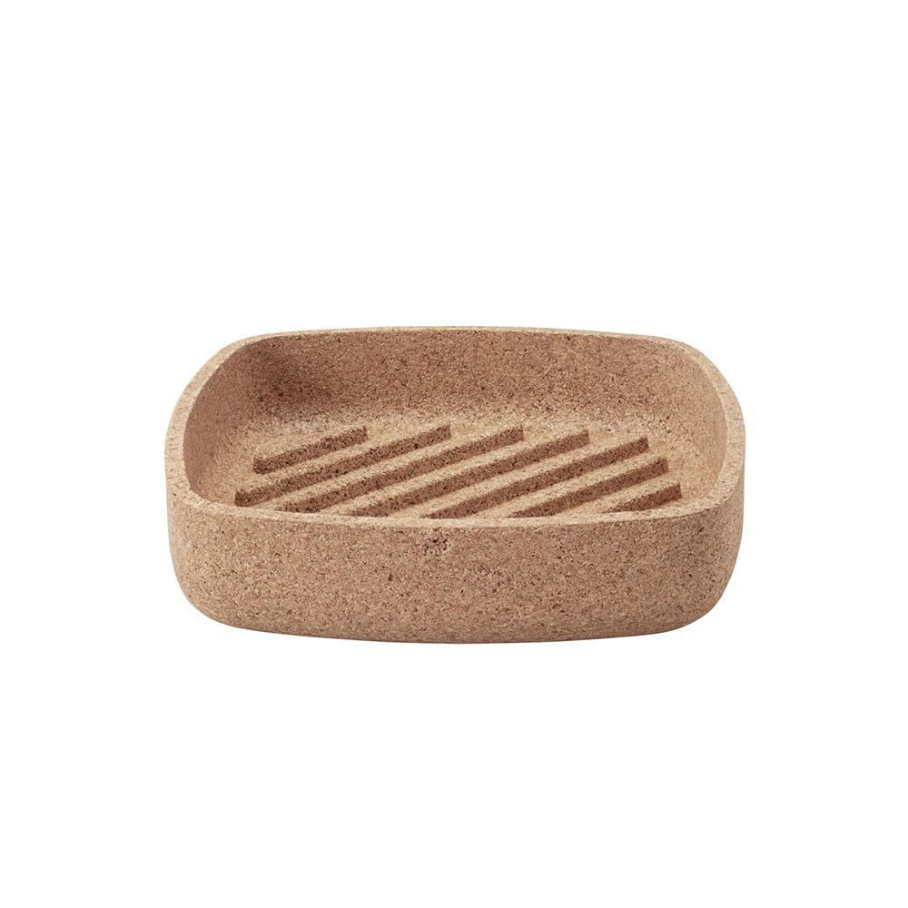 北歐櫥窗 RIG-TIG|Tray it 暖心麵包托盤
