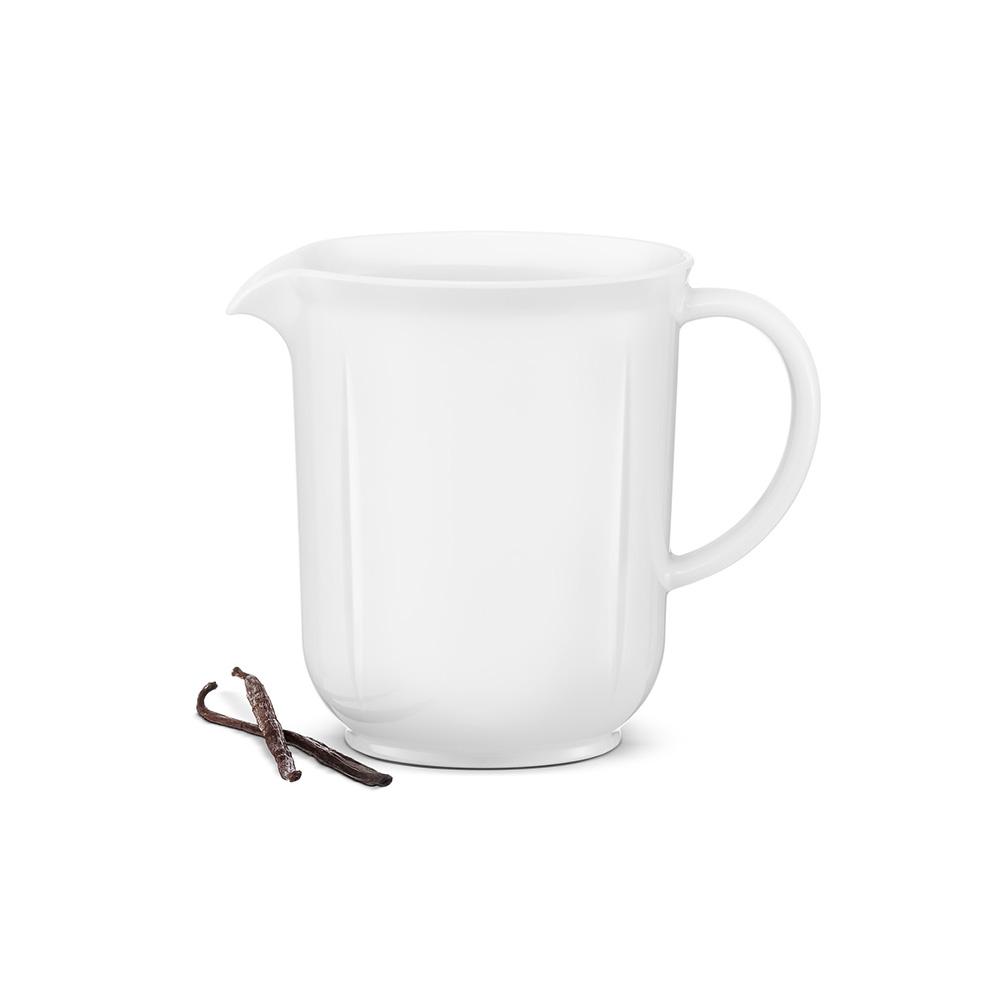 北歐櫥窗 Rosendahl|Grand Cru 朵朵調理杯(1.25 l、附提把)