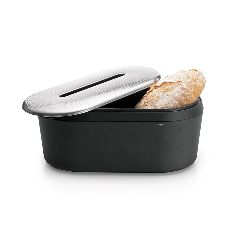 北歐櫥窗 VIPP |麵包盒