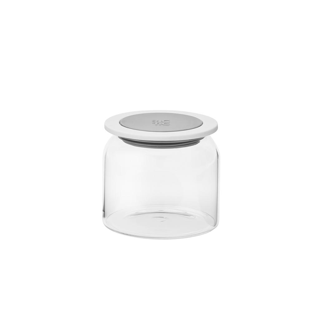 北歐櫥窗 RIG-TIG|Goodies 時光藏寶罐(小、0.5 L)