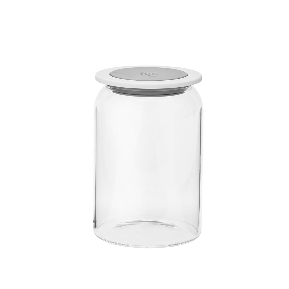 北歐櫥窗 RIG-TIG|Goodies 時光藏寶罐(中、1 L)