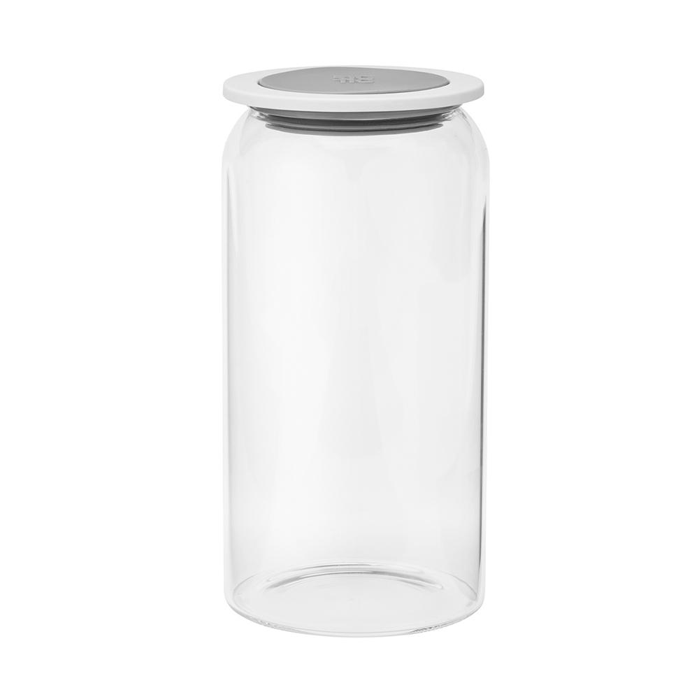 北歐櫥窗 RIG-TIG|Goodies 時光藏寶罐(大、1.5 L)