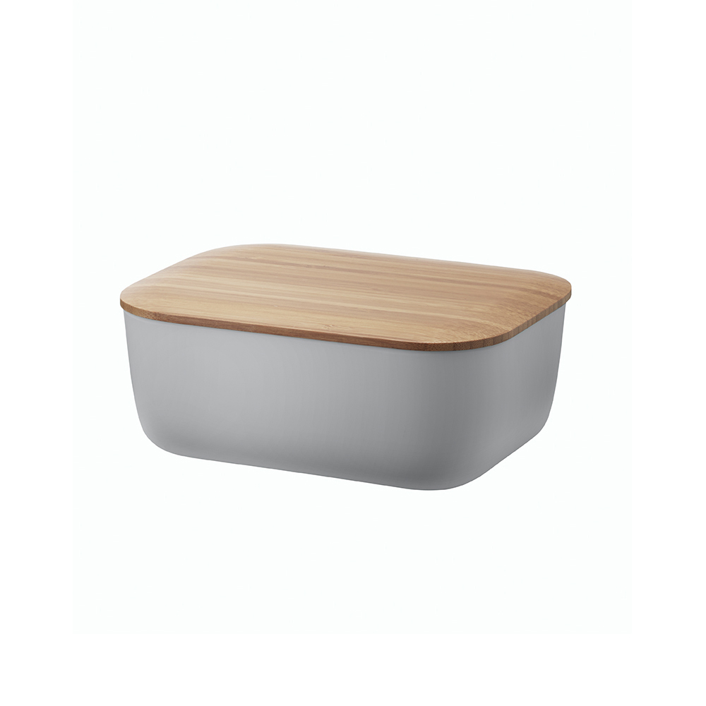 北歐櫥窗 RIG-TIG Box - It 兩用奶油盒(附蓋)