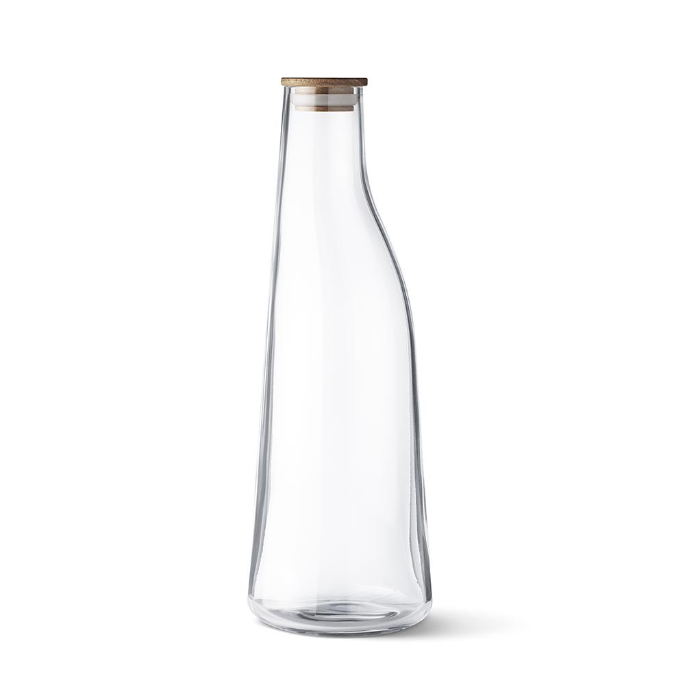 北歐櫥窗 Georg Jensen|Barbry 玻璃水瓶 ( 1L )