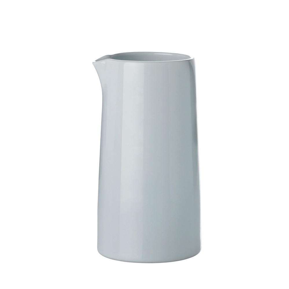 北歐櫥窗 Stelton|Emma 的幸福茶器 牛奶罐