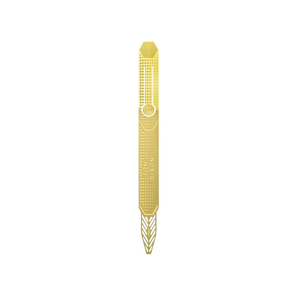 北歐櫥窗 Tom Dixon|Bookworm Pen 啃書虫書籤【夢筆生花】