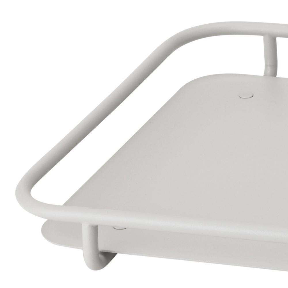北歐櫥窗 RIG-TIG Carry On 高欄托盤