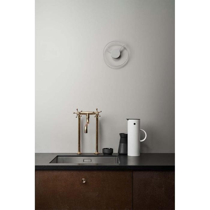 (複製)北歐櫥窗 Stelton Forest 森林蘑菇鹽罐