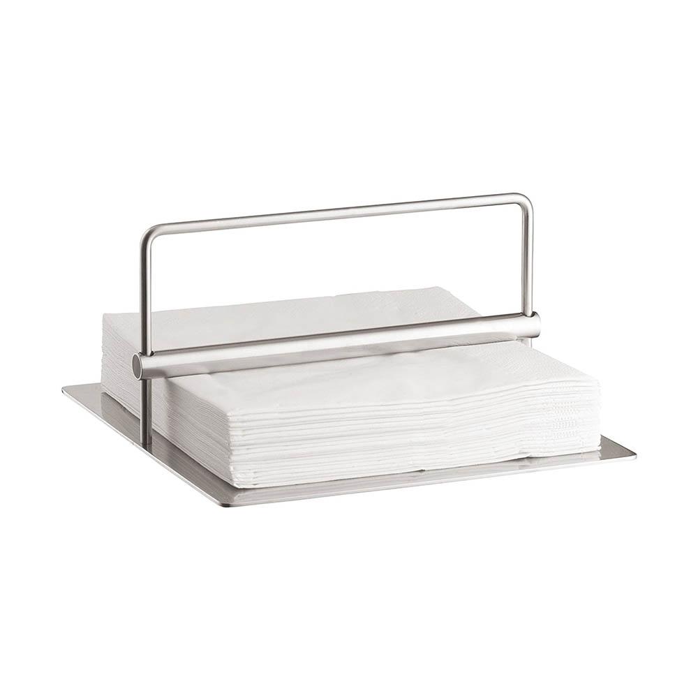 北歐櫥窗 Stelton|聰明紙巾架