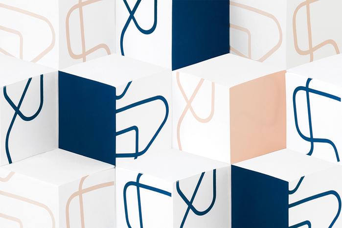 (複製)北歐櫥窗 Artek|OUTLINE MEMO PAD 大師輪廓便條本