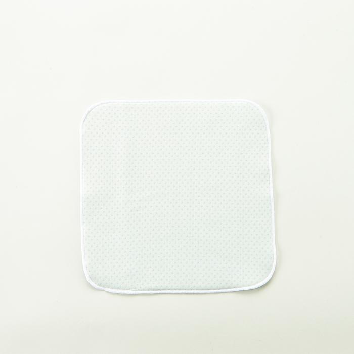 (複製)北歐櫥窗 100% Minus Degree 降溫涼感手巾(藍)