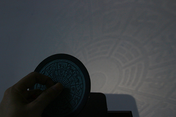 (複製)賽先生科學工廠|復古鑄鐵存錢筒-條紋老人