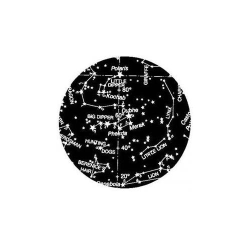 賽先生科學工廠|星空劇場-星象觀測筒