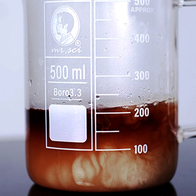 (複製)賽先生科學工廠│咖啡因理科燒杯(科青必備款)