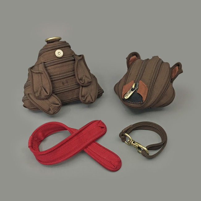 (複製)賽先生科學工廠|Forever標本二用布包-Fighting Forever甲蟲