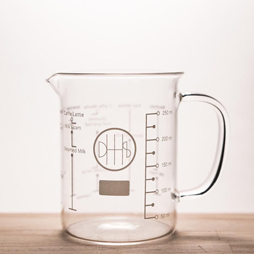 賽先生科學工廠|東海醫院-咖啡燒杯