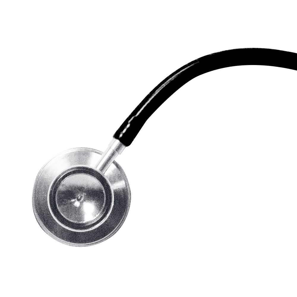 賽先生科學工廠|雙人聽診器 (三色任選)