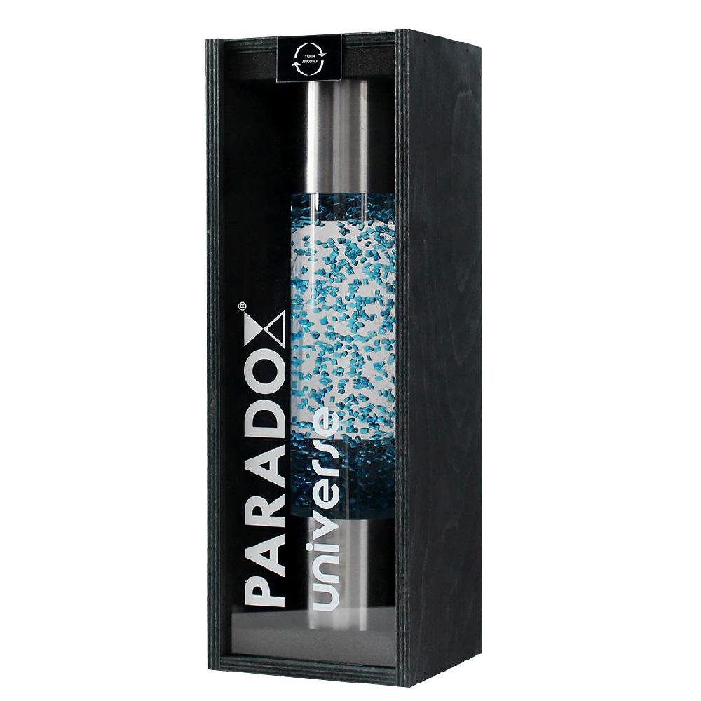 賽先生科學工廠 Paradoxtime 懸浮計時器-宇宙系列(兩色)