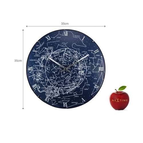 賽先生科學工廠 銀河穹頂夜光時鐘