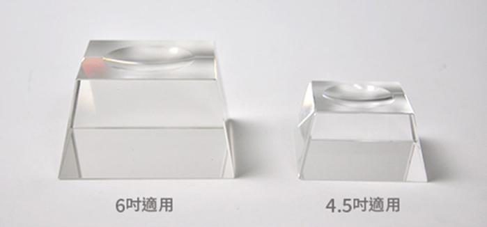 賽先生科學工廠|MOVA光能地球儀-米色(大/6吋)
