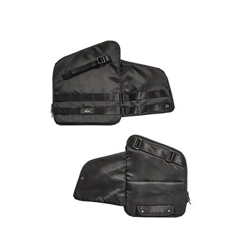 Allrover FlipBag™ II 翻轉背包二代配件-翻轉內袋 - 黑色款