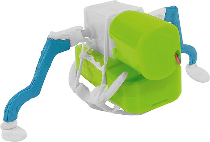 (複製)3Doodler|Start 3D列印筆 建築師組合