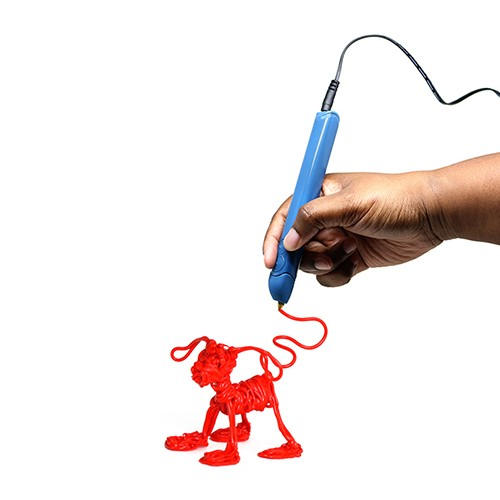 3Doodler| Create PLUS 3D列印筆