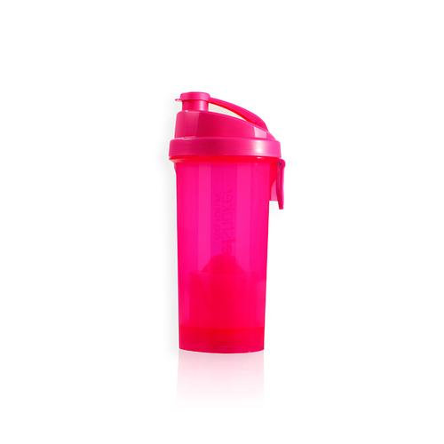 Fuelshaker|運動能量手搖杯 - 洋红色