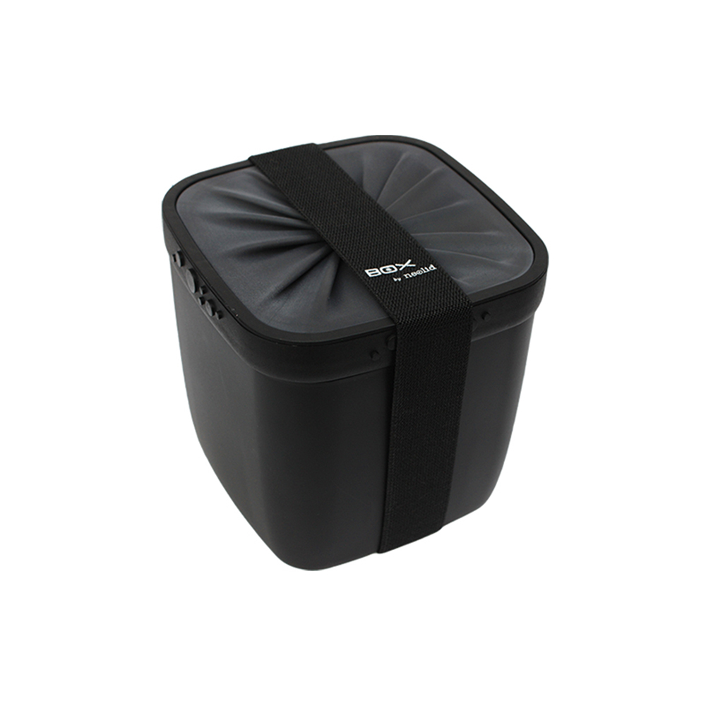 Neolid|BOX 密封便當盒 - Karl