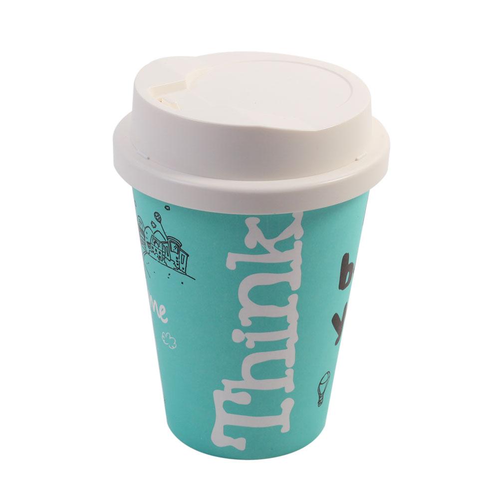 Gattola|咖啡燈杯 - Think