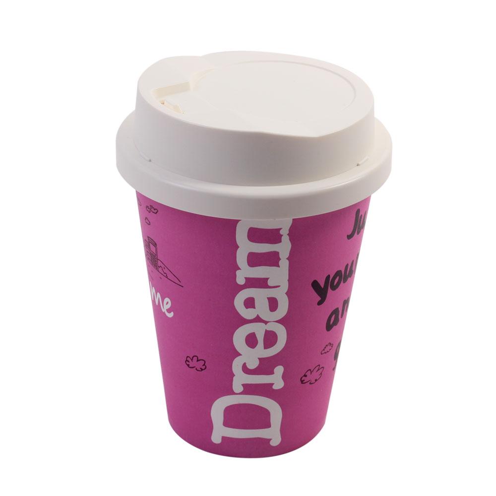 Gattola|咖啡燈杯 - Dream
