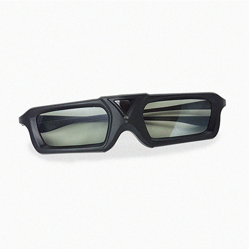 Edison 3D| 3D 轉換器 + 3D 眼鏡x2  送 水動能光觸媒過濾淨水壺