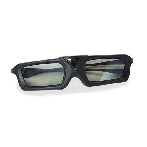 Edison 3D| 3D 眼鏡
