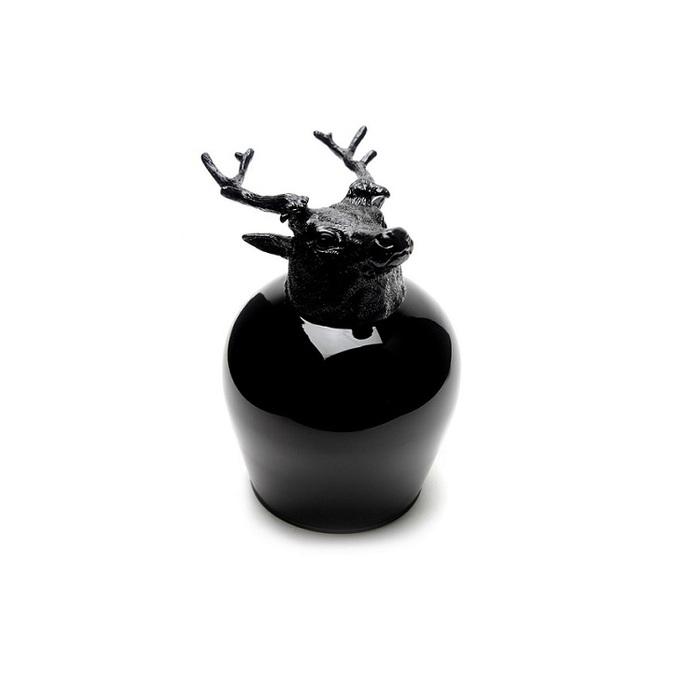 Goodygrams|animal wine glass 動物造型 紅酒杯 - 共8款