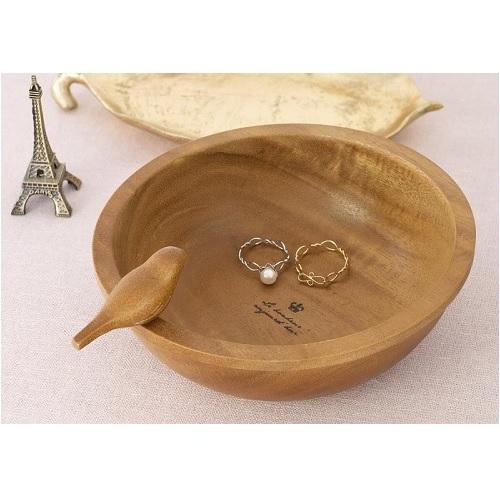 Kishima|小鳥木碗