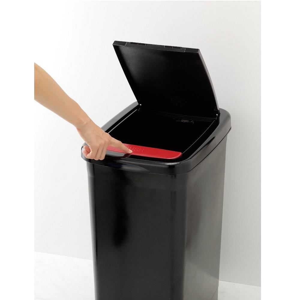 URBANO 手壓/腳踏式垃圾桶