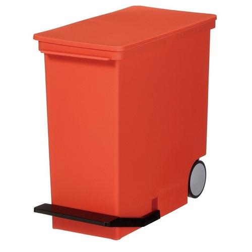 Like-it|直立式分類垃圾桶 25L - 共二色