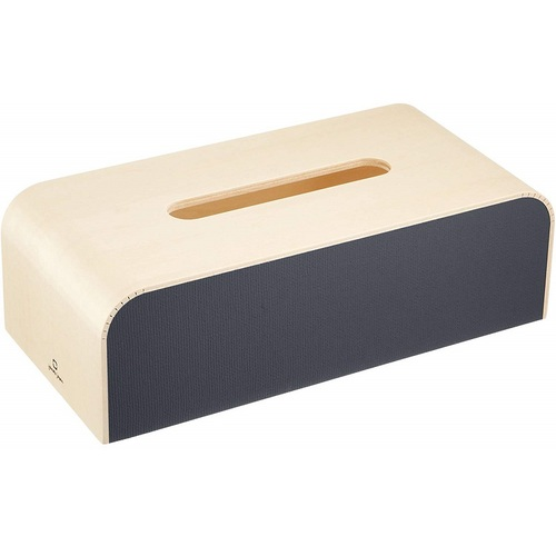 yamato japan|純手工木製北歐風color box面紙盒
