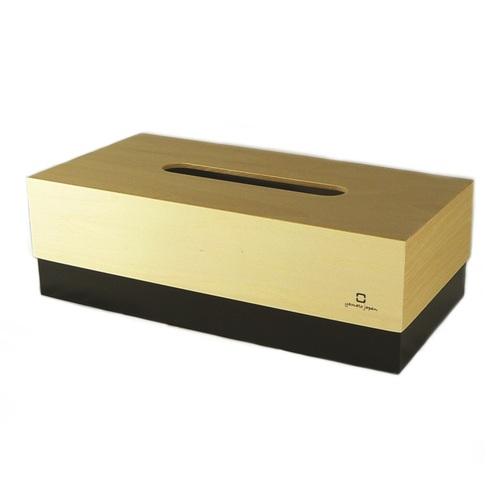 yamato japan|Blocks 純手工木製簡約風格面紙盒