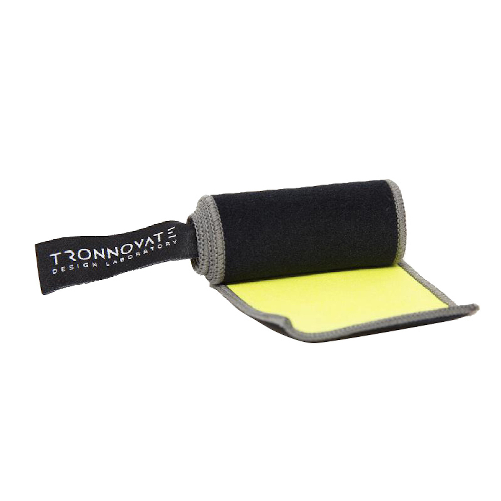 TRONNOVATE│ STIKY 萬用自黏運動攜帶系列 - 腕巾 S