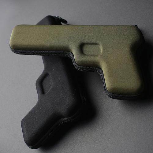 booxi |  ㄅㄧㄤˋ ㄅㄧㄤˋ手槍筆盒