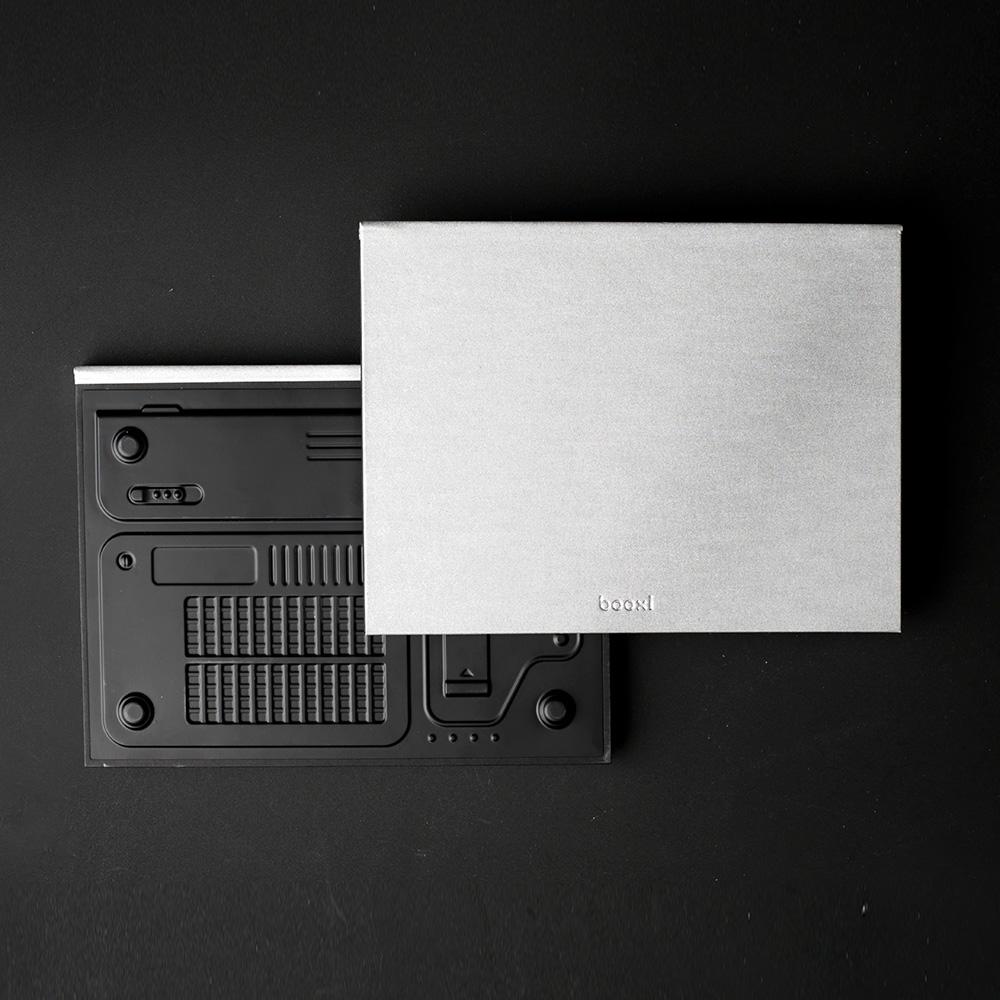 booxi A Notebook 筆電筆記本 A Notebook Laptop Notebook